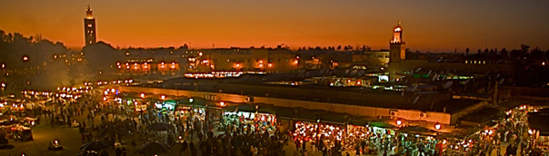 PhotographiesPages-Marrakech